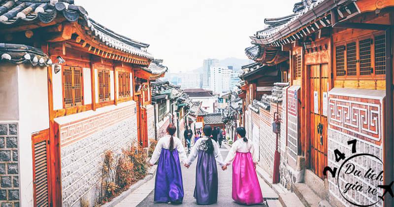 Đảo Jeju Hàn Quốc, Tour du lịch Hàn Quốc, du lịch Hàn Quốc Giá Rẻ, Xin visa Hà Quốc, Du lịch Hàn Quốc Ăn Gì,