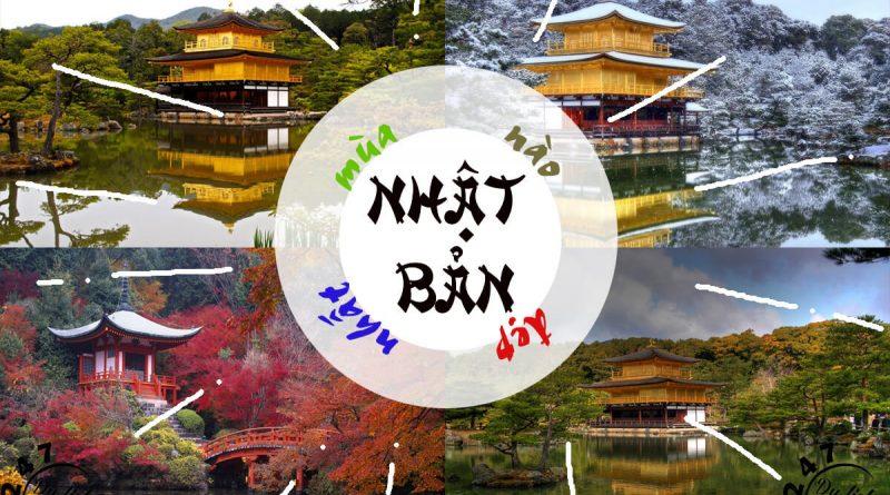 Du Lịch Nhật Bản Mùa Nào Đẹp Nhất, Du Lịch Nhật Bản, Tour Du Lịch Nhật Bản, Du Lịch Nhật Bản Đi Đâu, Ẩm Thực Nhật Bản, Văn Hóa Nhật Bản