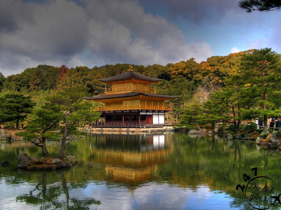 Mùa Xuân Nhật Bản Du Lịch Nhật Bản Mùa Nào Đẹp Nhất, Du Lịch Nhật Bản, Tour Du Lịch Nhật Bản, Du Lịch Nhật Bản Đi Đâu, Ẩm Thực Nhật Bản, Văn Hóa Nhật Bản