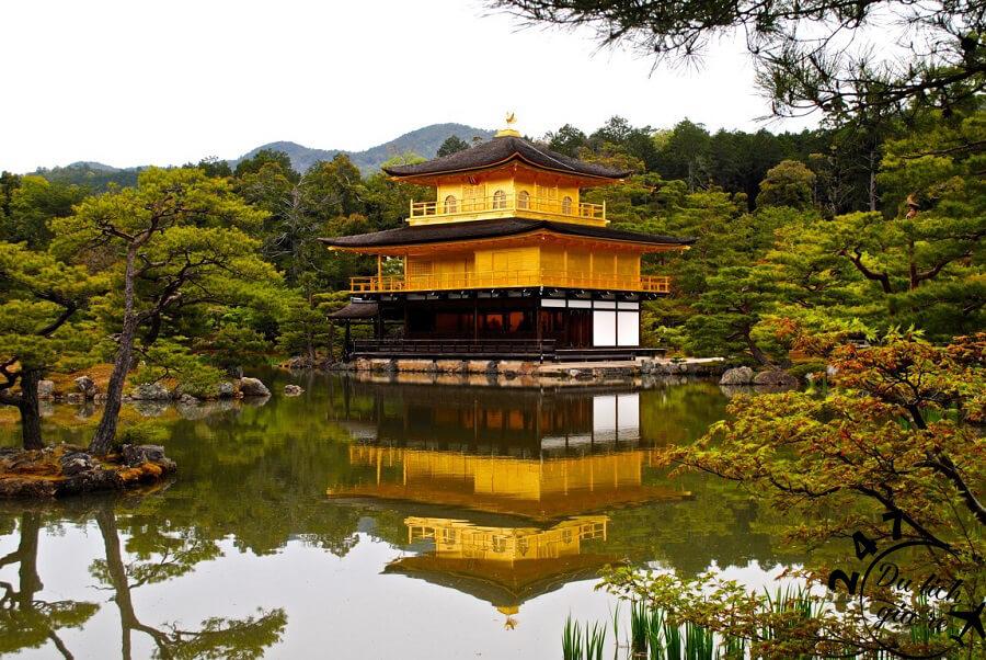 Mùa Hè Nhật Bản Du Lịch Nhật Bản Mùa Nào Đẹp Nhất, Du Lịch Nhật Bản, Tour Du Lịch Nhật Bản, Du Lịch Nhật Bản Đi Đâu, Ẩm Thực Nhật Bản, Văn Hóa Nhật Bản
