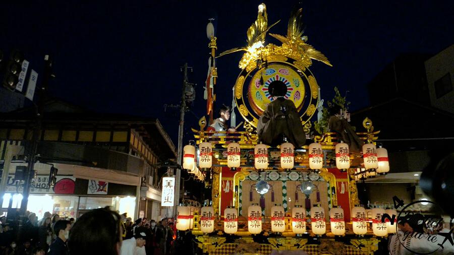 Takayama Festival được xem như lễ hội vui nhất Nhật Bản Du Lịch Nhật Bản Mùa Nào Đẹp Nhất, Du Lịch Nhật Bản, Tour Du Lịch Nhật Bản, Du Lịch Nhật Bản Đi Đâu, Ẩm Thực Nhật Bản, Văn Hóa Nhật Bản