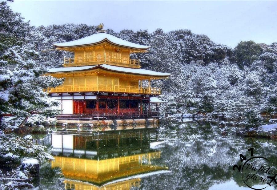 Mùa Đông Nhật Bản Du Lịch Nhật Bản Mùa Nào Đẹp Nhất, Du Lịch Nhật Bản, Tour Du Lịch Nhật Bản, Du Lịch Nhật Bản Đi Đâu, Ẩm Thực Nhật Bản, Văn Hóa Nhật Bản