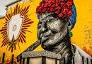 Tổng hợp mọi điều bạn cần biết về thủ tục làm visa Cuba