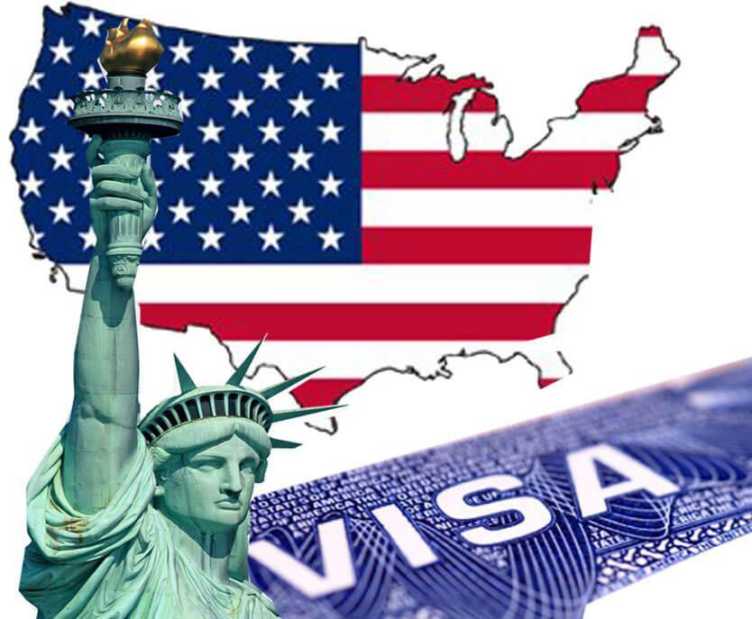 visa-my