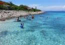 Du lịch Nha Trang khám phá những điểm tham quan hấp dẫn