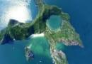 Khám phá Đảo mắt rồng điểm du lịch huyền bí tại Vịnh Hạ Long